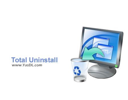 Total Uninstall Pro 6.21.1.485 x86/x64 + Portable Crack