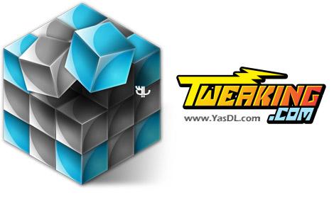 TweakBit FixMyPC 1.8.2.3 + Portable Crack