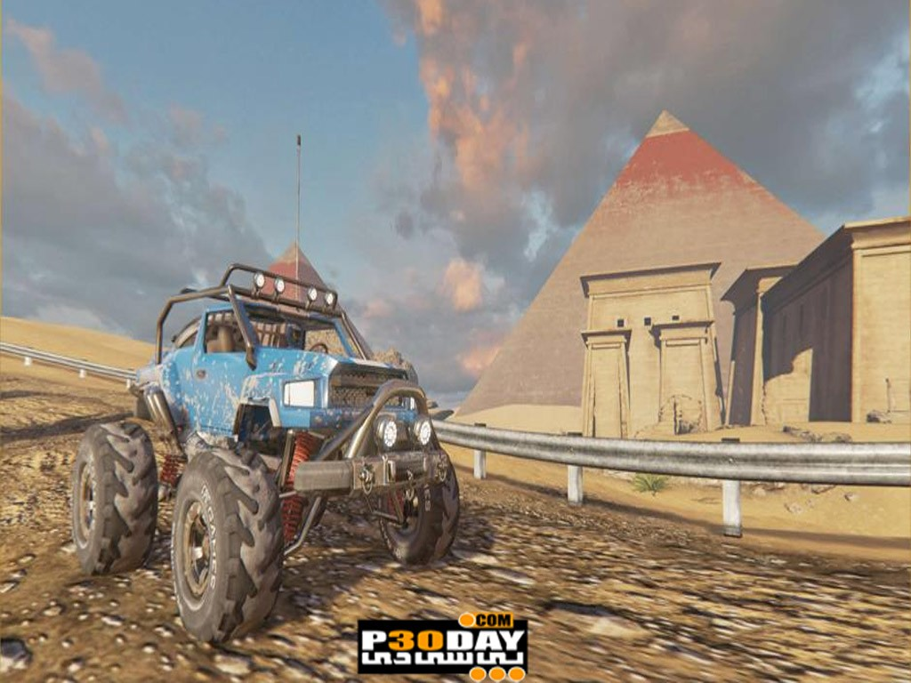 Unreal Engine 4 Elemental DX12 Tech Demo - Demo Anrilian Gaming Engine Crack