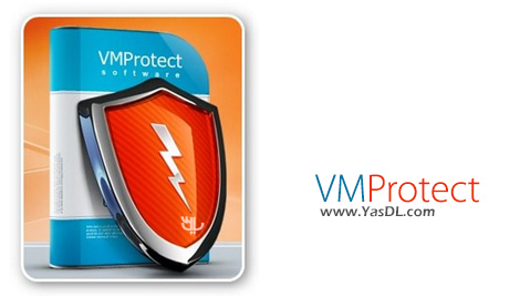 VMProtect Ultimate 3.0.9 Build 695 - Prevent Code Analysis And Cracking Programs Crack