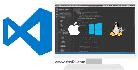Visual Studio Code 1.19.2 x86/x64 Crack