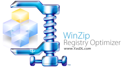 WinZip Registry Optimizer 4.19.1.4 + Portable Crack