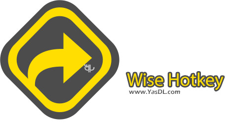 WiseCleaner Wise Hotkey 1.2.2.35 Crack