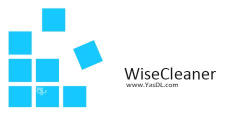 Wise Registry Cleaner Pro 9.46.618 + Portable Crack