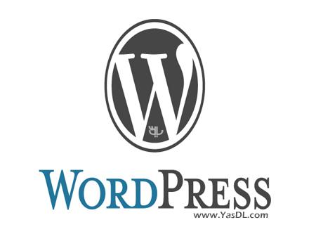 WordPress WordPress 4.9.3 Crack