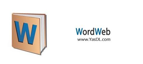 WordWeb Pro Ultimate Reference Bundle 8.11 Crack