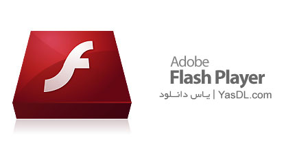 New Flash Player For Adobe Flash Player 28.0.0.137 Final X86/x64 Crack