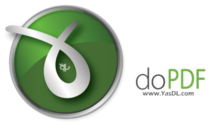 doPDF 9.0 Build 222 Crack