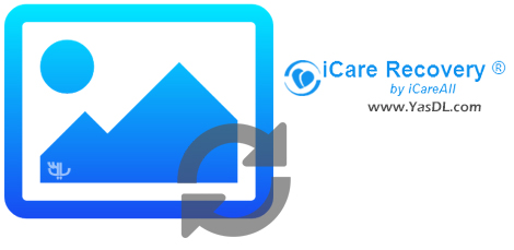 ICare Photo Recovery 1.0.2.0 - Removed Image Removal Software Crack