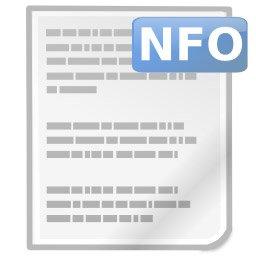 NFOPad 1.73 - Open And Create A NFO File Crack