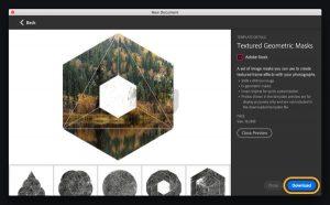 Adobe Photoshop CC 2018 V19.1 - Latest Version Of Photoshop + Crack Crack