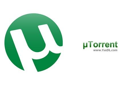 uTorrent Pro 3.5.3 Build 44358 Stable + Portable Crack