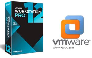 VMware Workstation Pro 14.1.1 Build 7528167 + Lite – Software Install A Few Operating Systems Simultaneously Crack
