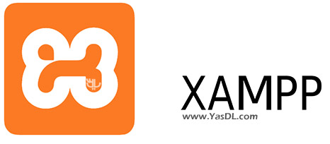 XAMPP 7.2.1 / 7.1.13 / 7.0.27 / 5.6.33 + Portable Crack